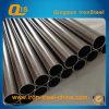 Сваренная нержавеющая сталь Round Tube ASTM A312