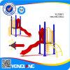 Design personalizzato Daycare Playground per Kfc