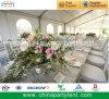 Sale를 위한 옥외 Waterproof Party Wedding Tents
