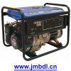 キャンピングカー5.5kw Movable Generator