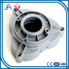 Hot Sale Die Casting Aluminum Zinc Parts (SYD0301)