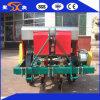 planteur multifonctionnel d'arachide de 2cm-2 /Advanced/ pour l'entraîneur 20-35HP