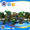 Il parco di divertimenti Yl-T080 guida il centro del campo da giuoco