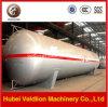 Prijs/de Fabriek die van het roestvrij staal de Beste de Tank van de Opslag van LPG maken