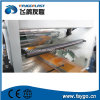 Ab Werk Price HDPE Sheet Making Machine mit Good Quality