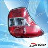 Automobil-ErsatzKörperteile für Subaru Förster 13
