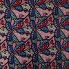 オックスフォード600d Cartoon Printing Polyester Fabric (XL-D1880-600-16022-6)
