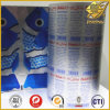 Ptp Aluminum Foil per Pharmaceutical Use