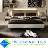 Guardaroba moderni di Nightstands della mobilia della camera da letto di rivestimento della lacca e dell'impiallacciatura (ZY 2001)