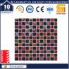 Cuarto de baño del mosaico del azulejo de la pared/mosaico Tlie de Iglass/suelo de mosaico de cristal Tlie rr9548