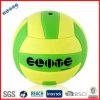 Voleibol cosido a máquina de la bola de playa