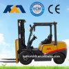 日本のEngineの工場Price 2.0ton Gasoline/LPG Forklift Truck