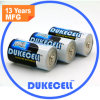 Alkalische Lr14 C Größe Am2 der hohe Kapazitäts-Batterie-