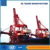 Usage Port Ship Unloader da vendere