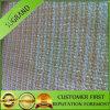 Sun Shade Nets / protetor solar Mesh Plastic 70% UV Protected