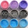 2015 новое Pigment Eyeshadow, Loose Eyeshadows с Custom Packing