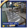 SUS316L de koudgewalste Plaat van het Roestvrij staal