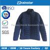 Зимы Dw6602 теплая вскользь высокомарочная фальшивки куртка вниз для повелительницы