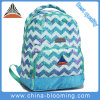 EVA Back Kid Kids Girls School Backpack Bag