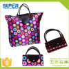 Colorful Shopping Hand Bag (SP-401D)