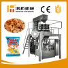 Arten von Potato Chips Snack Packing/Packaging Machine Price