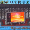 Exhibición de LED a todo color de alta resolución al aire libre de la pantalla pH16 del LED