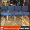 Banc bleu de chaise d'église (JC-E130)