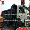 10wheeler 트럭에 의하여 사용되는 무거운 쓰레기꾼 트럭 Volvo 팁 주는 사람 트럭 (FM8)