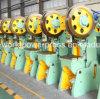 A melhor máquina da imprensa do tipo J23 de China do preço
