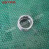 Qualität CNC Lathe Parts durch CNC Lathe Machine