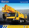 XCMG amtlicher LKW-Kran des Hersteller-Qy50k 50ton