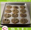Padarias Supply Siliconized Parchment Paper para Cooking