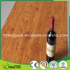 Planche de plancher de PVC de Lvt