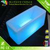 Bcg-974V LEDの大きい床のつぼの植木鉢