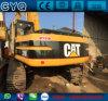 Máquinas escavadoras usadas do gato 320bl da máquina escavadora da lagarta para a venda