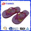Новый кувырок пляжа шаржа ЕВА способа для детей (TNK35361)