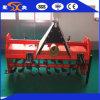 Machines agricoles rotatoires de cultivateur de vitesse variable/cultivateur de ferme