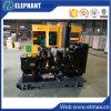 van de Diesel van 25kVA 20kw Lovol de Super Stille Prijs Reeks van de Generator
