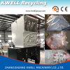 Belüftung-Rohr-Plastikreißwolf/Zerkleinerungsmaschine/Zerquetschung-Maschine