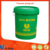 Pétrole de pompe de vide de Changhaï Huifeng Hfv-150 pour la pompe de vide