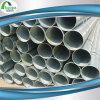 Concentrazione di rendimento del tubo d'acciaio del grado B di ASTM A53 3.5 di diametro esterno
