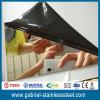 Superspiegel-Edelstahl-Blatt 201 304 316L