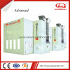 Fabrik-Qualitäts-Spray-Lack-Stand China-Guangli für LKW /Furniture (GL10-CE)