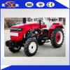 Трактор миниого трактора высокого качества аграрный с умеренной ценой