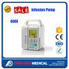 Ausrüstungs-Einheit-bewegliche Spitzeninfusion-Pumpe für Krankenhaus