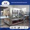 Machine de remplissage automatique de boisson non alcoolique de bouteille en verre