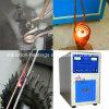 誘導溶接機械暖房機械Wh-VI-30kw