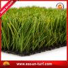 Gras van het Gras van de lage Prijs het Decoratieve Kunstmatige met SGS Certificiate