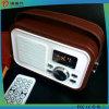 bluetooth spreker met handvat en radiofunctie