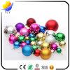 Decoración encantadora de la Navidad para la decoración de la Navidad y los regalos promocionales de la Navidad